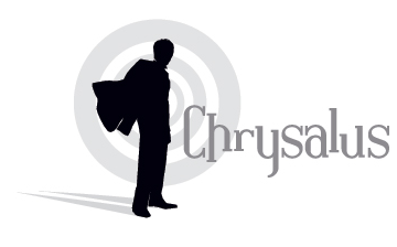 chrysalus christophe allouis