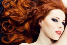cheveux femme 2
