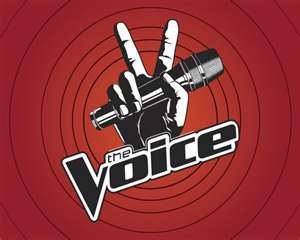 the voice émission