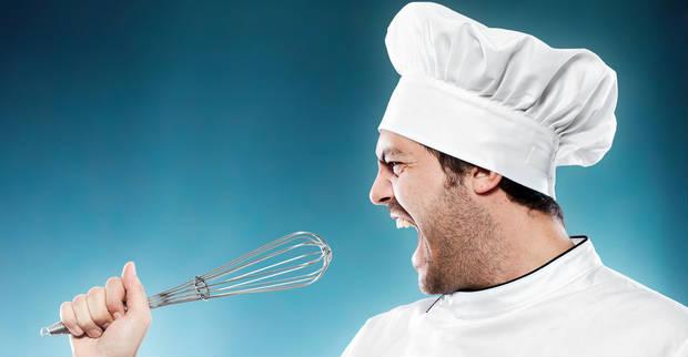 Chef cuisine - Chef de cuisine luxembourg ...
