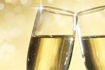 Champagneminiature